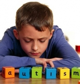 Nutrition and Autism Spectrum Disorder